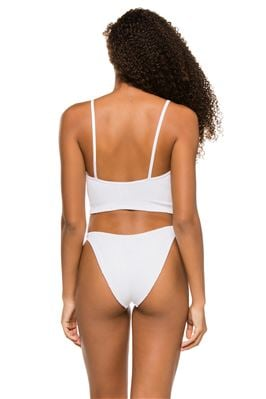 Nile Two Piece Bikini Set