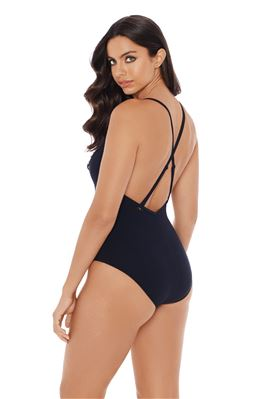 Lacey One Piece Swimsuit