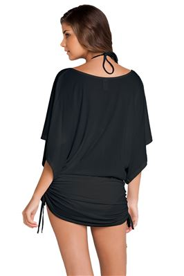 South Beach Cover Tunic