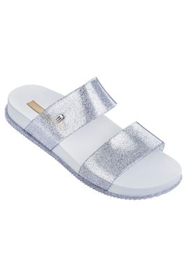 Cosmic Star Walker Metallic Slides