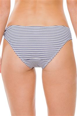 Ring Side Hipster Bikini Bottom