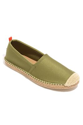 Beachcomber Water-Friendly Espadrilles
