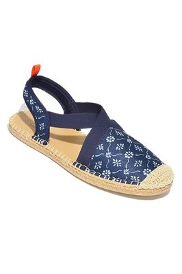 Seafarer Water-Friendly Espadrilles