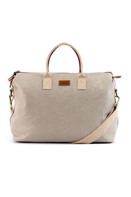 Roma Waterproof Large Weekender