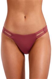 Neutra California Tab Side Hipster Bikini Bottom