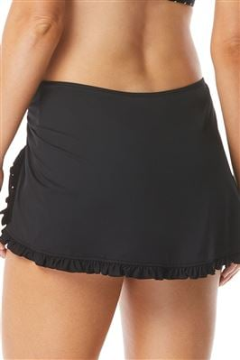 Tess Skirted Hipster Bottom