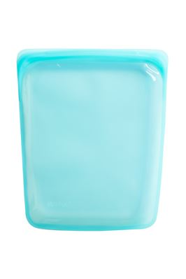 Large Water-Friendly Silicone Pouch