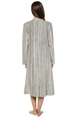 Saschi Beach Coat