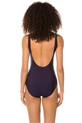 Sisterhood One Piece Swimsuit