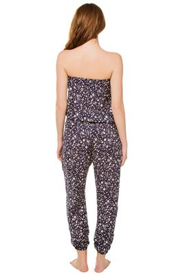 Brooke Utopia Jumpsuit