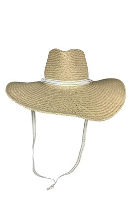 Chinstrap Jules Sun Hat