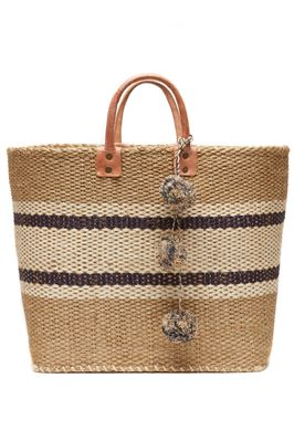 Cyprus Large Tote