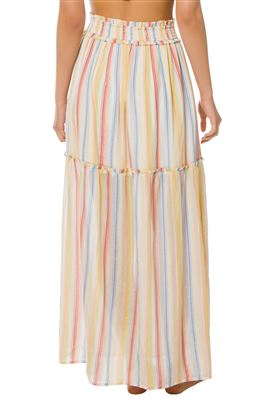 Playhouse Maxi Skirt