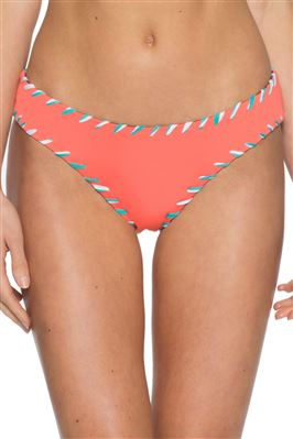 abe55a49d2d All Women's Designer Swimwear | Everything But Water