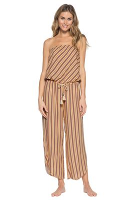 South Hampton Jumpsuit