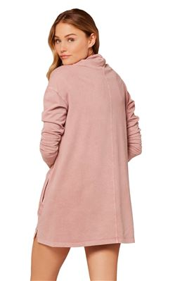 Daphne Long Sleeve Dress
