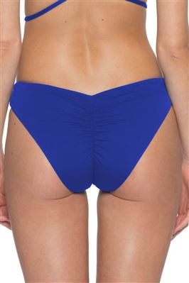 Flair Brazilian Bikini Bottom