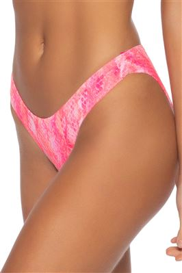 Bondi Scoop Hipster Bottom