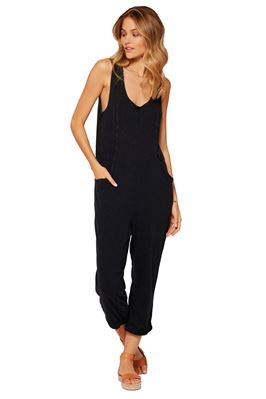 Tropicalia Jumpsuit
