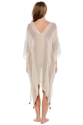 Fairy Road Tunic