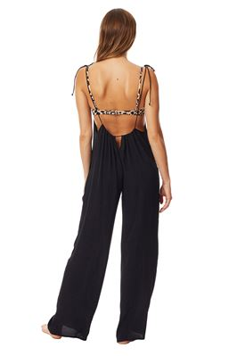 Athena Cover Jumpsuit