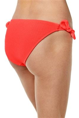 Dylan Textured Hipster Bottom